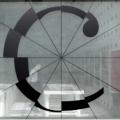 Century: 100 Years of Type in Design Exhibition