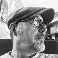 Chris Venables is a Senior Lecturer at Southampton Solent University in Bath, UK.