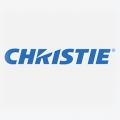 Christie Logo