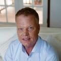 Christopher Smith, Executive VP, Gelberg Signs