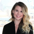 Claire Dooley is a Designer in HOK's Experience Design Group in Kansas City