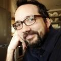 Cody Clark, Principal RSM Design, Los Angeles, California