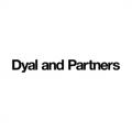 Dyal and Partners Logo