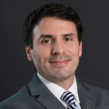 Daniel Croci is a Manager of Experiential Design at ANC in Brookfield, CT.