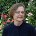Denise Lugar, Principal at Roll Barresi & Associates, Boston