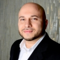 Fabio Madanat is the Vice President Sales National Account at Icon in Moorestown, NJ