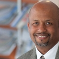 Frank Christian is an Associate Vice President at CallisonRTKL in Baltimore