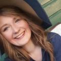 Franziska Steinkohl is a student at Massey University in Wellington, NZ
