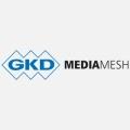 GKD-USA Logo