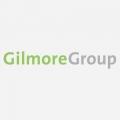 Gilmore Group Logo