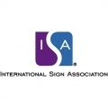 ISA Logo