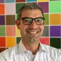 Jacob Ehrenberg, Project Manager at San Francisco Airport
