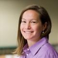 Jessica King, Interior Designer at SMRT