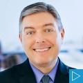 John Lutz is a Partner in Selbert Perkins Design, Chicago
