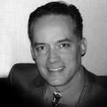 John Kleinpeter, California State University