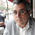 Juan Carlos Casas is the Principal at ribbit in Hartsdale, New York