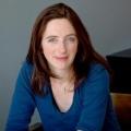 Headshot of Kristine Matthews, Studio Matthews
