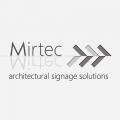 Mirtec Logo
