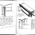 Lee Skolnick Sketchbook