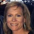 Linda Laidlaw is the VP Business Development at Sherine Industries in Surrey, British Columbia, Canada.