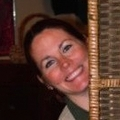 Loretta Sheridan is a Specifications Writer at LS3P Associates in Charleston.