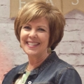 Marianne Koons is the Owner of Sign Resource Management in Austin Texas