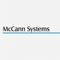 McCann Systems Logo