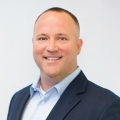 Mike Walsh is the President at DGI Communications in Boston.