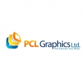 PCL Graphics Logo