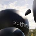Platform Summit 2014