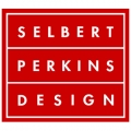 Selbert Perkins Design Logo
