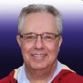 Selwyn Josset is Vice President of ASI in Plano Texas