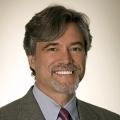 Michael Summers, Gresham Smith & Partners