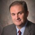 Tony Fulco, Marketing Manager, 3M, Minneapolis
