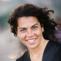 Trisia Tomanelli is Principal & Creative Director at t-squared design, inc.