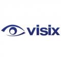 Visix Logo