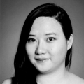 Yunwen Zhu is a Student at the Corcoran School of Art and Design at the George Washington University in Washington, DC