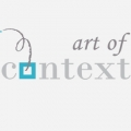 Art of Context Logo