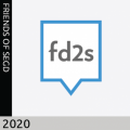 2020 Friends of SEGD - fd2s