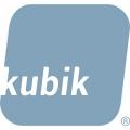 Kubik Logo