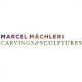 Marcel Mächler, Inc.