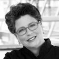 Margot Jacqz, Jacqz Co: Search and Recruitment