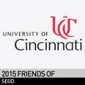 University of Cincinnati School of Design, Architecture, Art and Planning (DAAP)