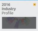 2016 Experiential Graphic Design Industry Profile