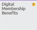 Access over $3250 of Digital Benefits a year with your membership