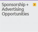 Sponsorship and advertising opportunities to promote your firm and create awareness with SEGD
