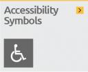 Click to access the SEGD Accessibility Symbols