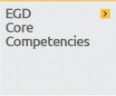 Access SEGD's Environmental Graphic Design Core Competences
