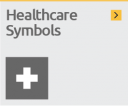 Click to access the SEGD Health Symbols