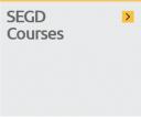 Access SEGD Courses